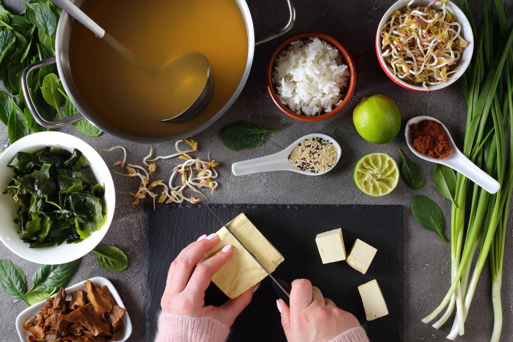 menopausa dieta