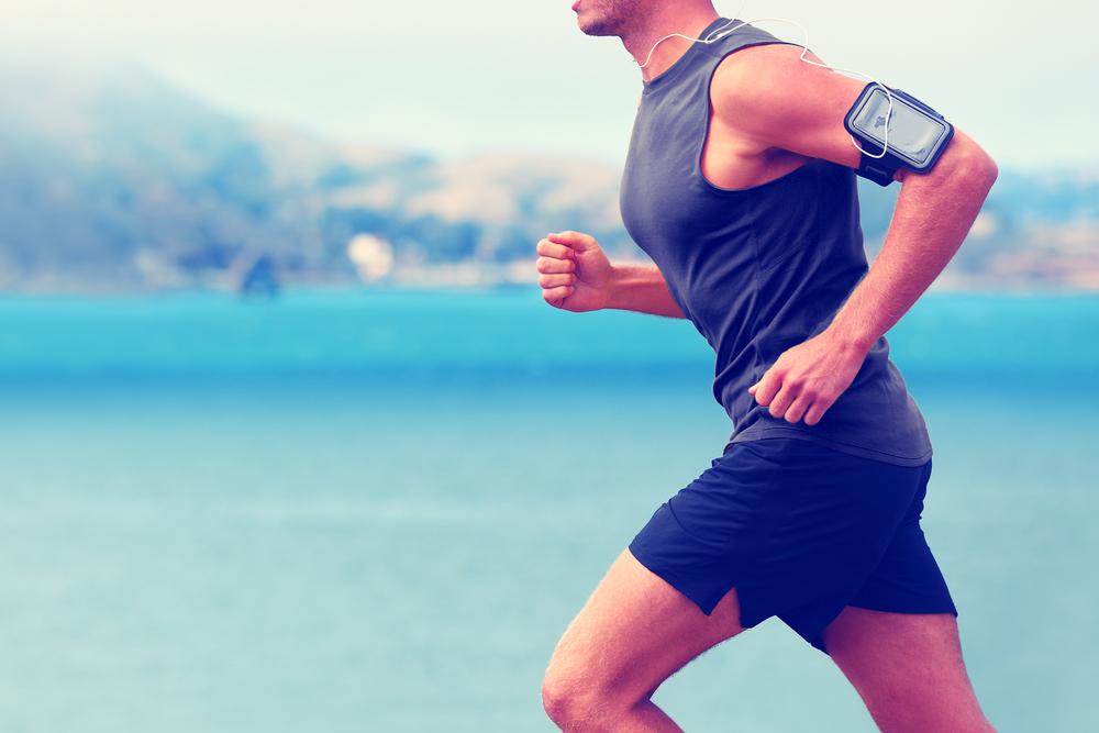 sport: dubbi come gestire corsa