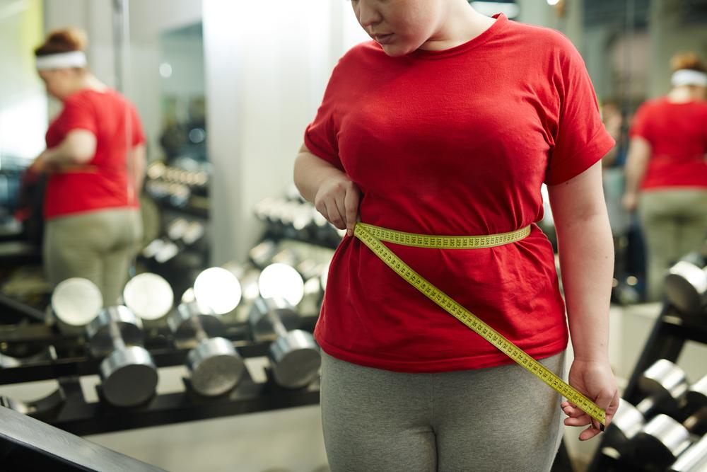 sport giusto per smuovere il metabolismo