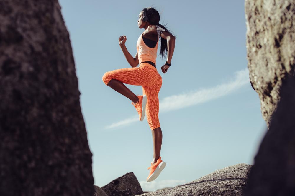 sport giusto per dimagrire le gambe
