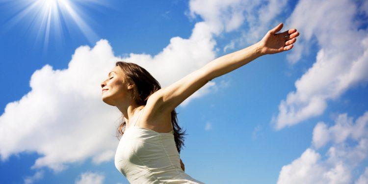 vitamina D: benefici e dove trovarla