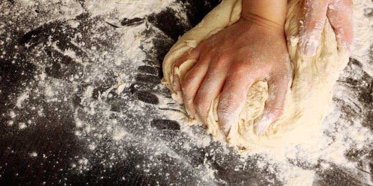 basi in cucina