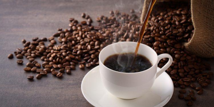 caffè amaro personalità antisociale