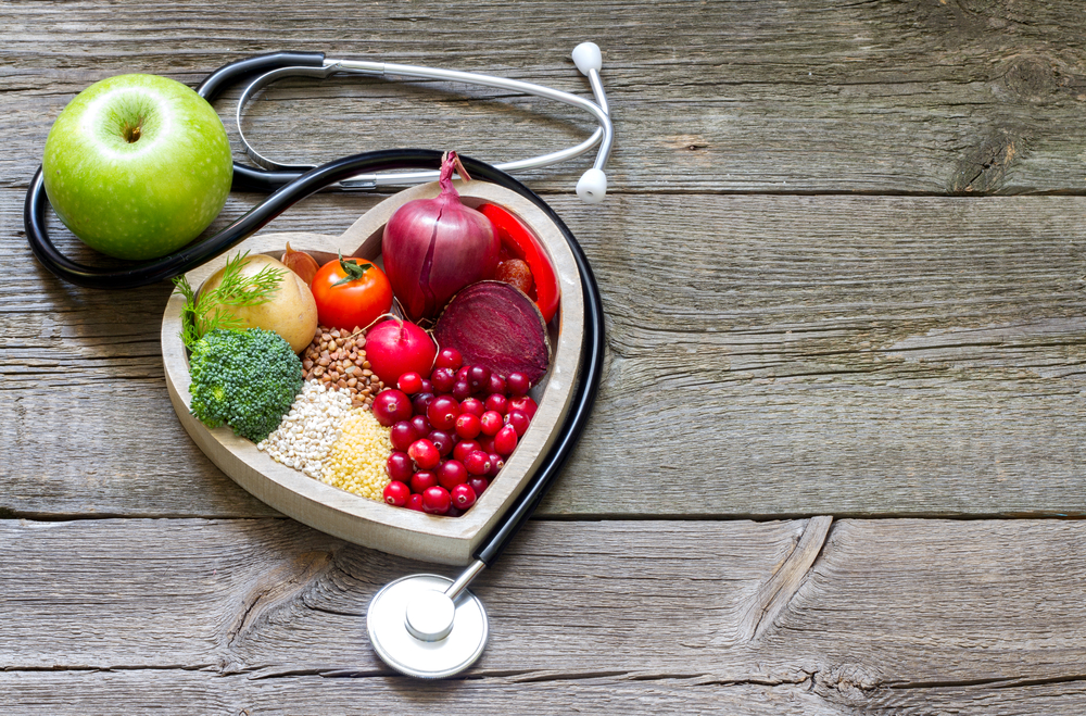 colesterolo alto, come sconfiggerlo