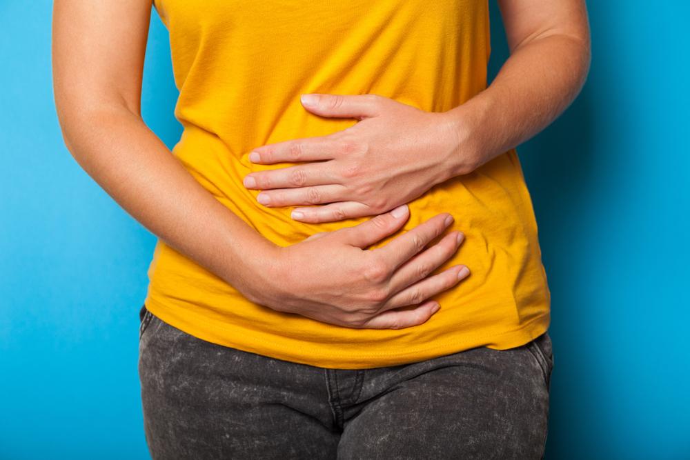 endometriosi: le varietà tipologie