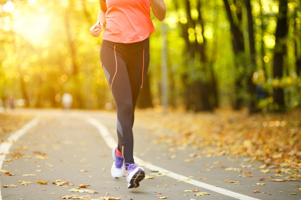 Insulino resistenza e attività fisica