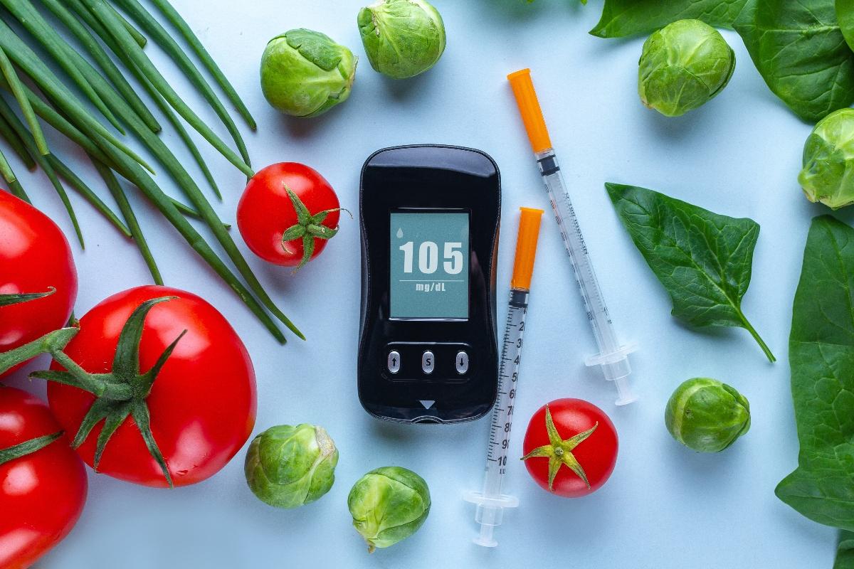insulino resistenza: cos'è, cause, sintomi, cure e prevenzione