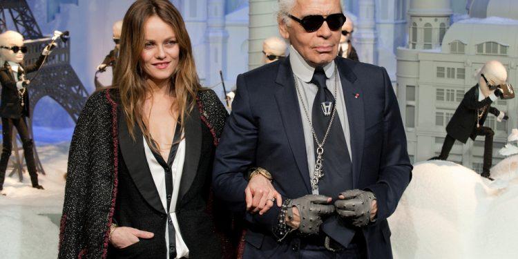 Karl Lagerfeld: morte e frasi famose
