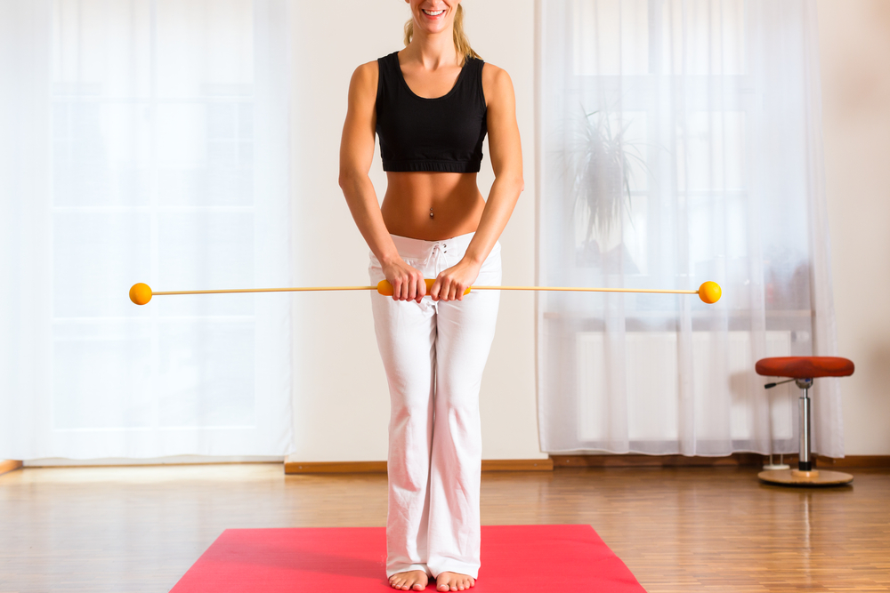 lombalgia: esercizi per prevenire