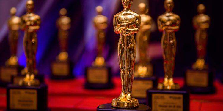 Oscar 2019: i vincitori