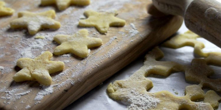 pasta frolla light: ricetta perfetta per fare i tuoi dolci