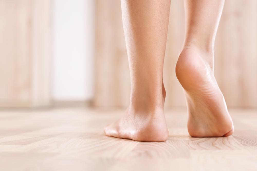 Le cause del piede diabetico