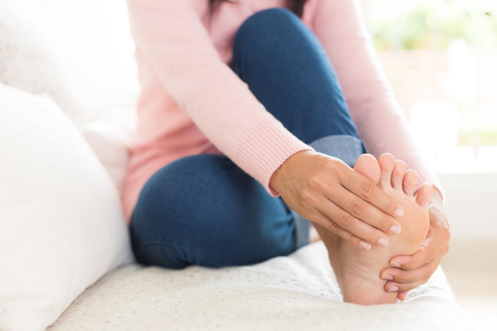 Piede diabetico: sintomi e complicanze