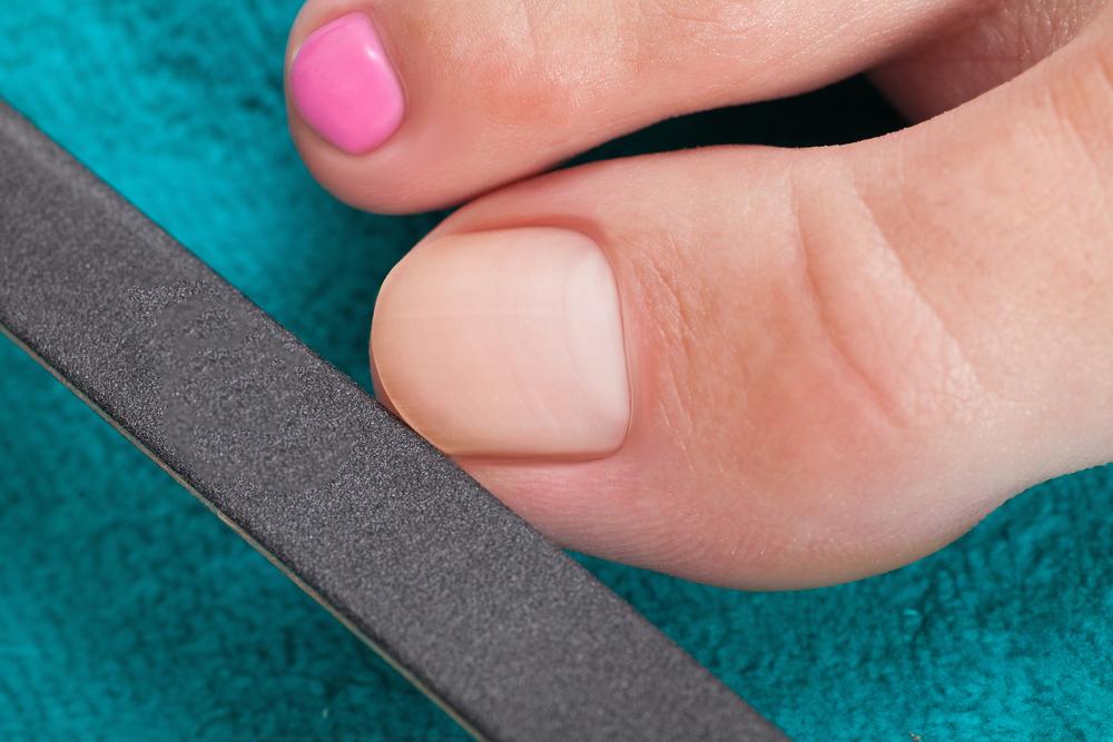 Trattamento e cura del piede diabetico