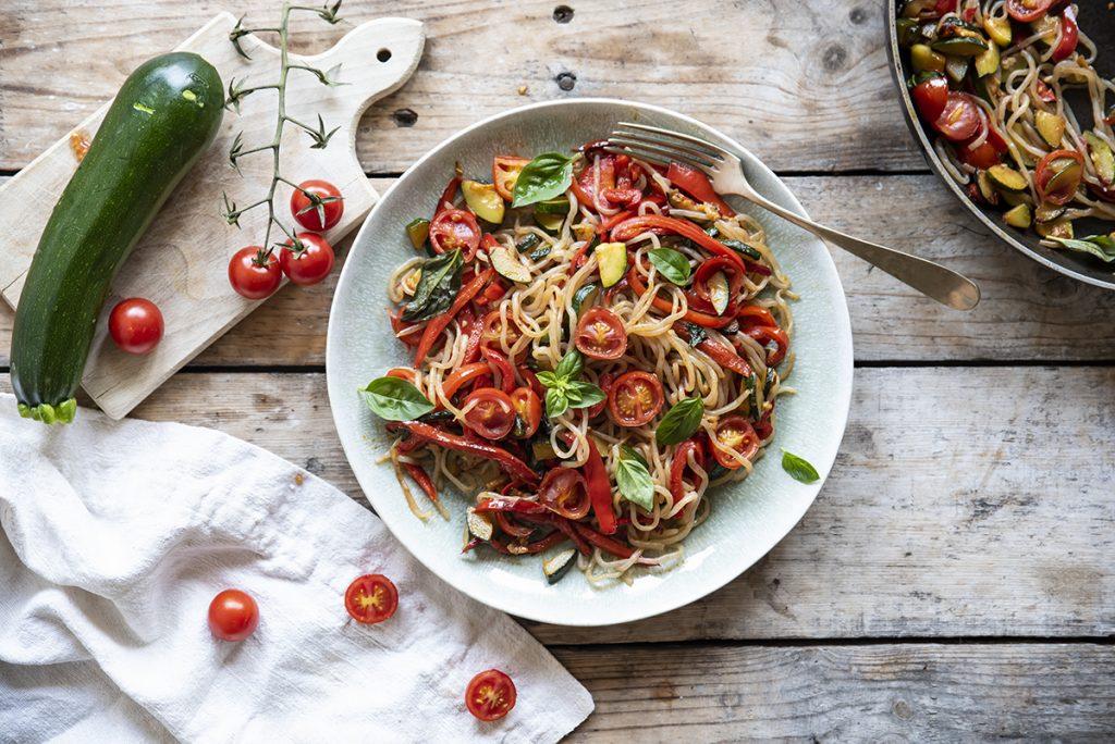 ricette-cinesi-noodles