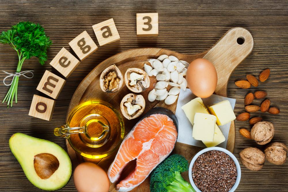 sindrome premestruale alimentazione