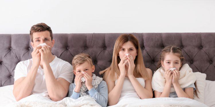 sistema immunitario: che cos'è