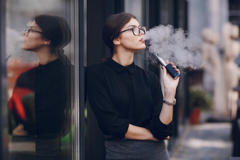 stress ossidativo: che cos'è, come combatterlo e come prevenirlo