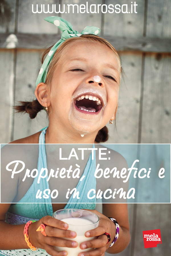 latte: pinterest
