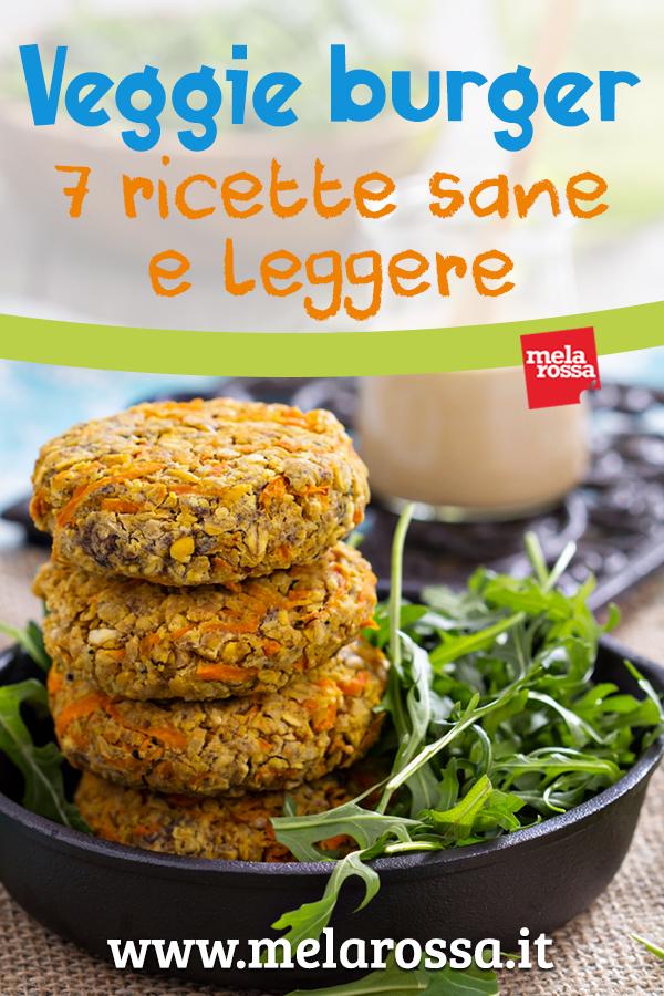 Veggie-burger-pinterest