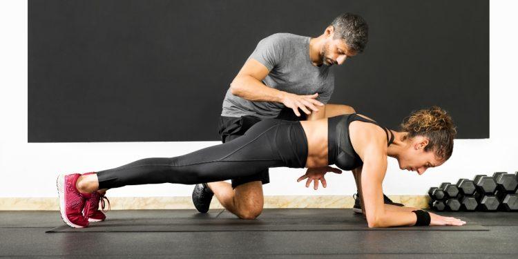 anatomia addome: scopri muscoli, la loro funzione e come allenarli