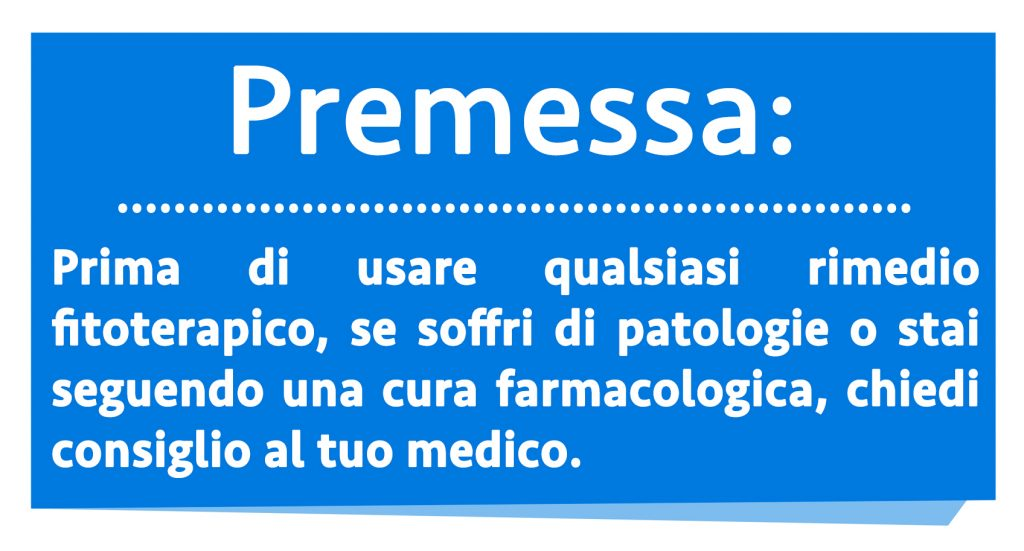 antinfiammatori: raccomandazioni