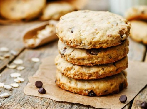 biscotti allavena
