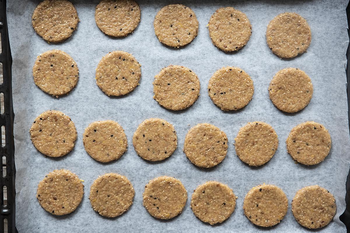 biscotti sei