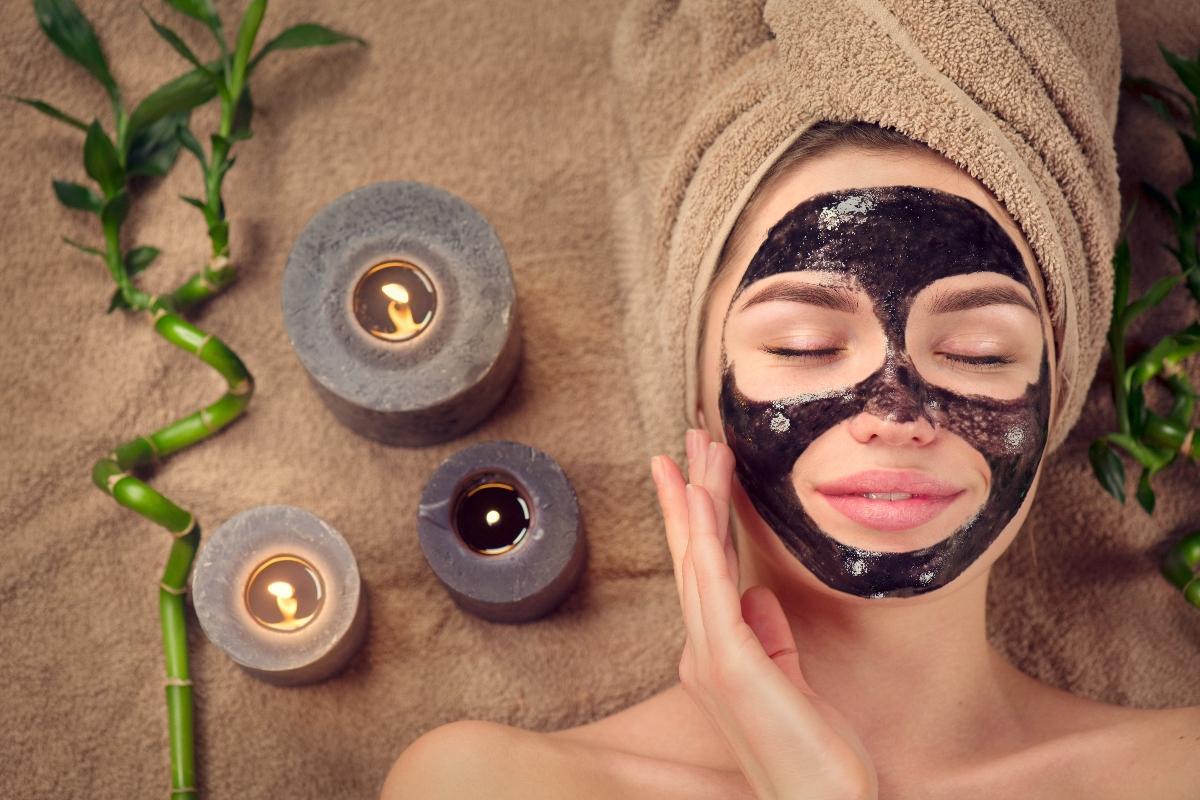 black mask: cos'è. come si usa e come sceglierla