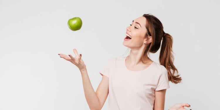 cibo rifugio emozioni consigli ritrovare equilibrio
