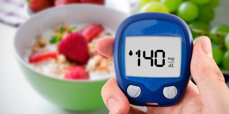 Cure e terapie per il diabete