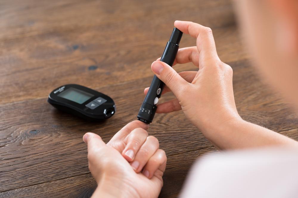 Farmaci e trattamenti per il diabete