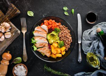 dieta anticellulite consigli eliminare prevenire