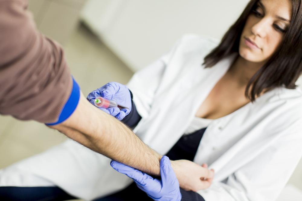 emoglobina glicata: valori e prevenzione