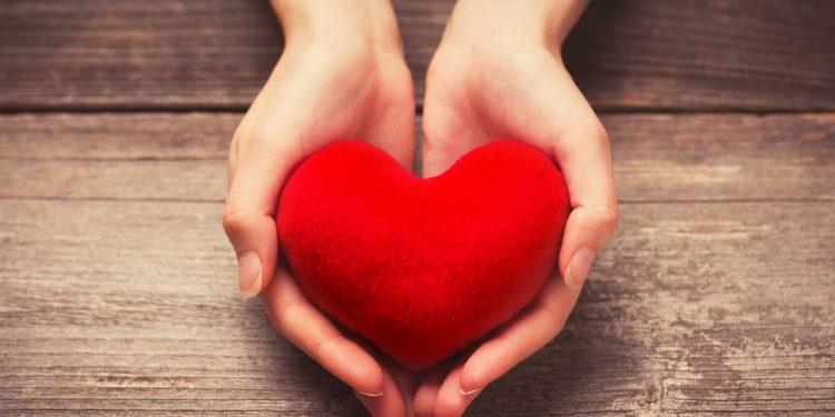 infarto, anche le donne sono a rischio