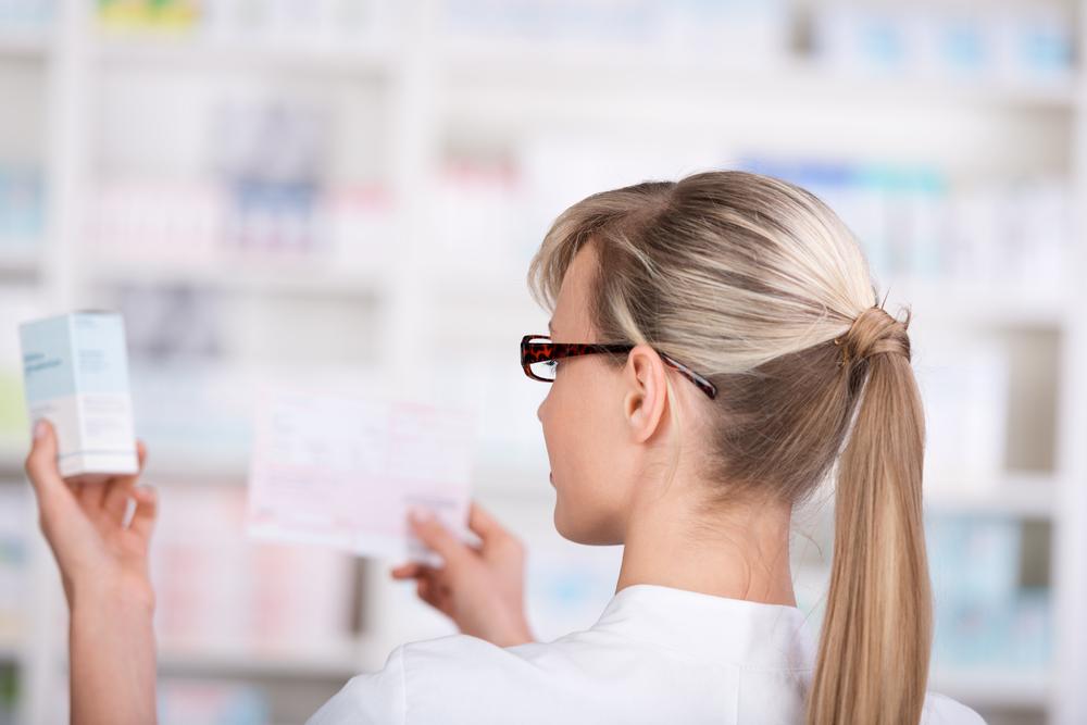 Cure e terapie per il diabete: gli ipoglicemizzanti