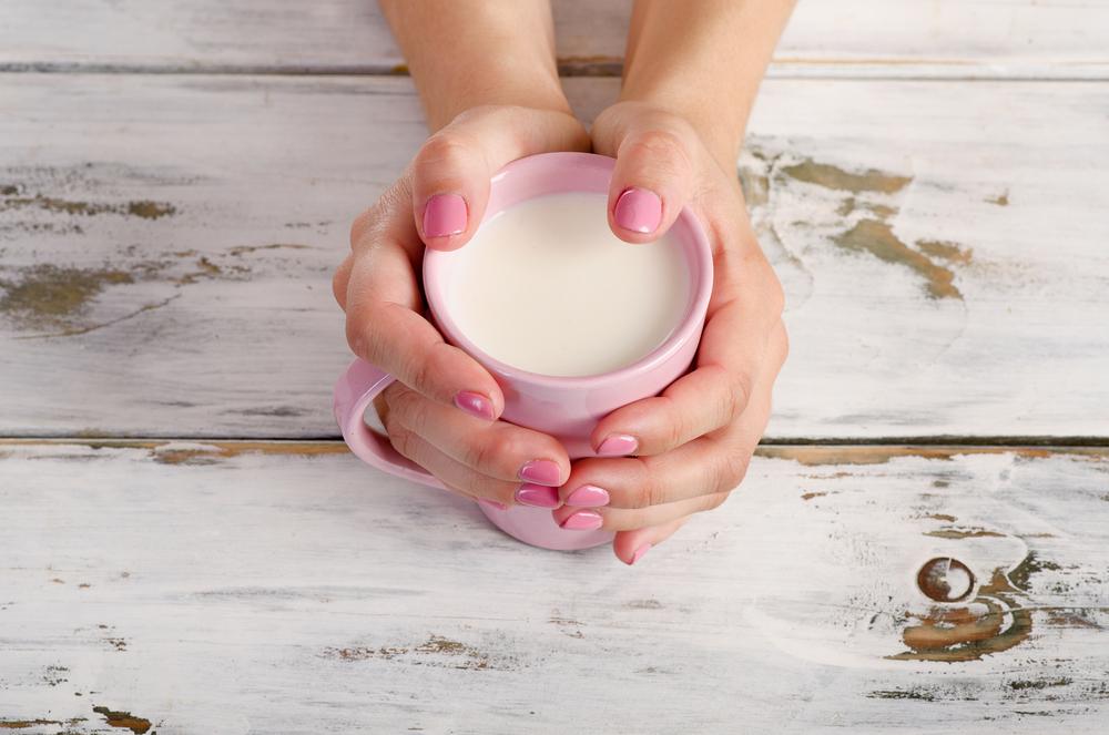 latte: quale scegliere