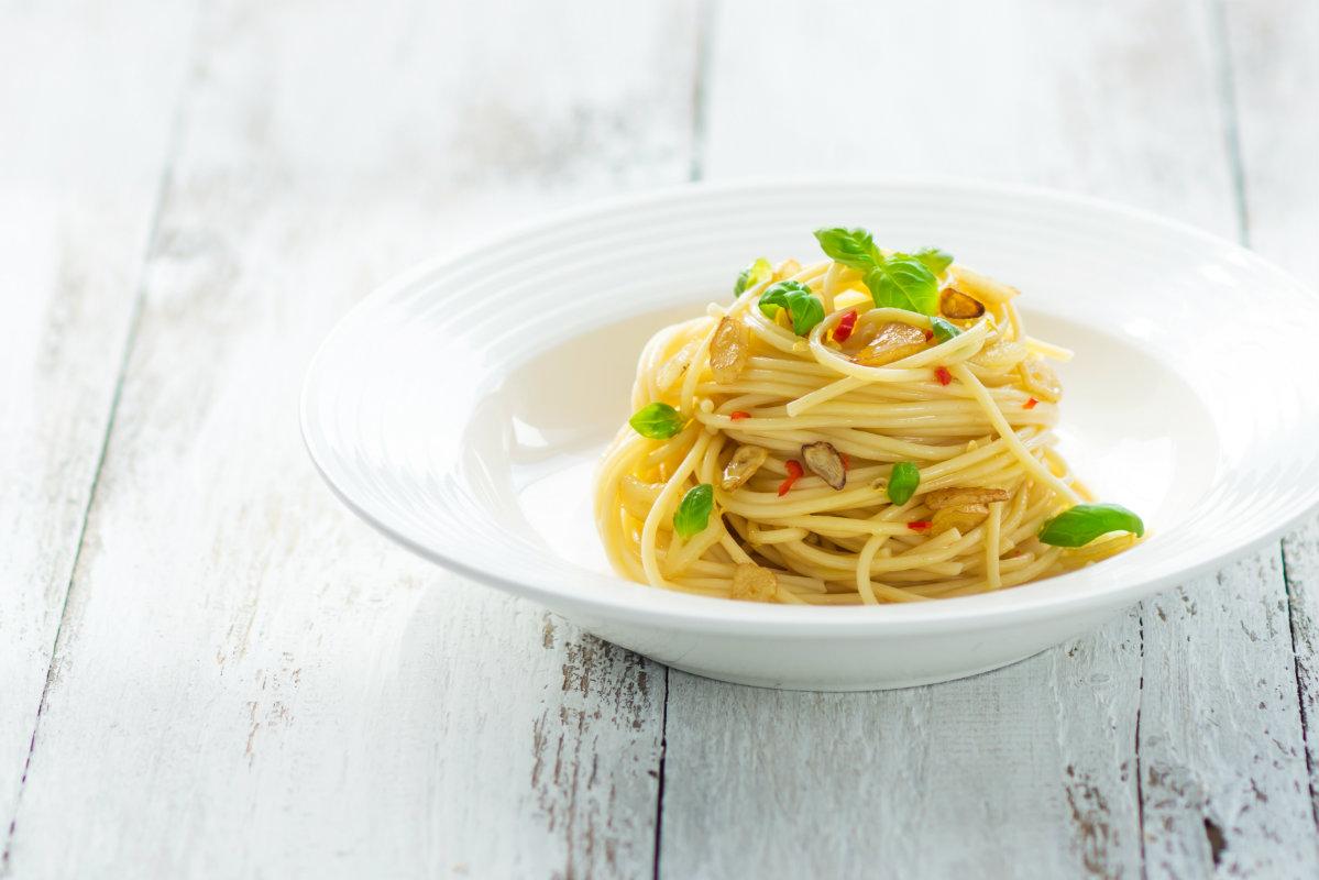 dieta in menopausa: peperoncino