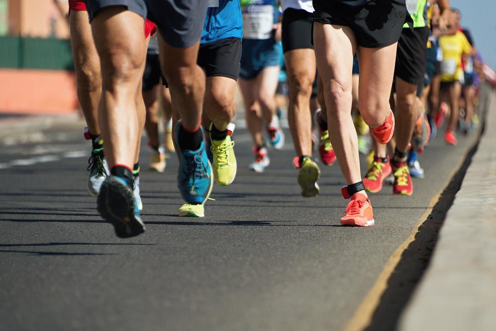 programma allenamento corsa per intermedio