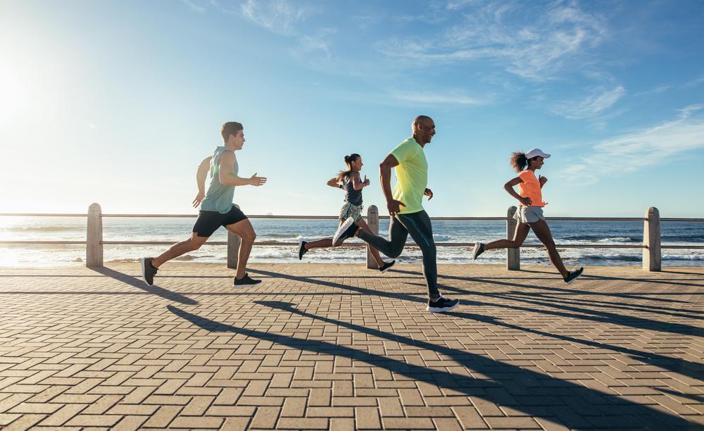 programma allenamento corsa per esperti