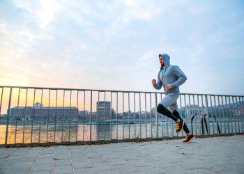 programma allenamento corsa per principianti ed esperti