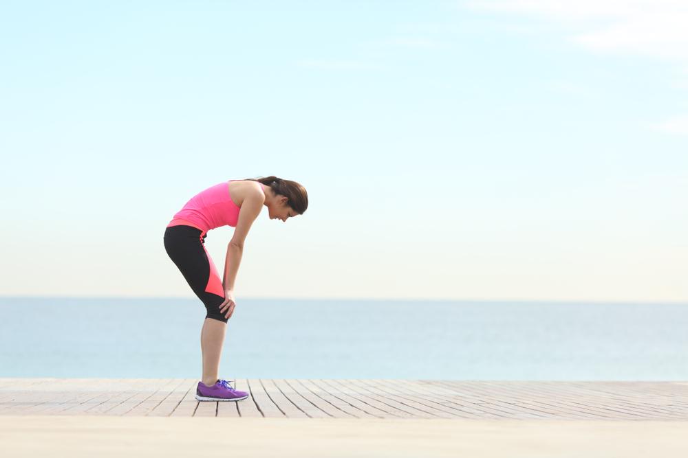 programma allenamento corsa: perché sono utili
