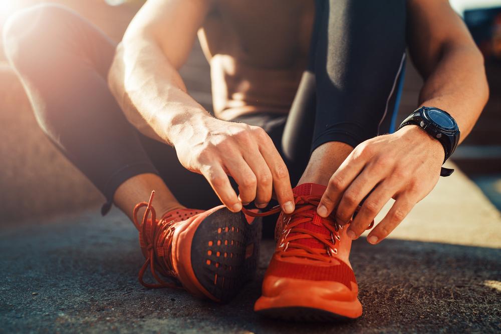 programma allenamento corsa per principianti