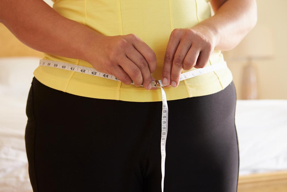tiroide e aumento di peso