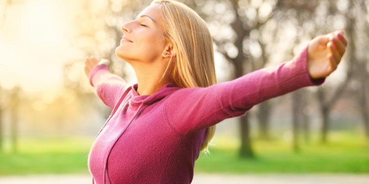 come aumentare i livelli di vitamina D