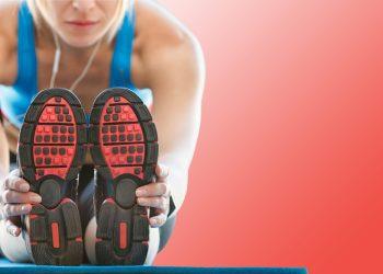 workout a casa: circuito per tonificarti