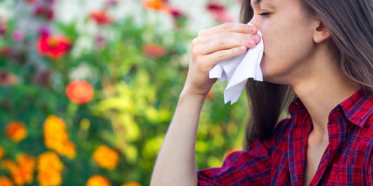 allergie primaverile: come combattere