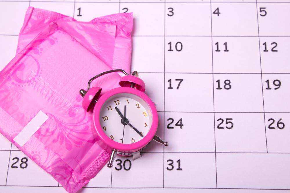 come evitare l aumento di peso sulle pillole anticoncezionali