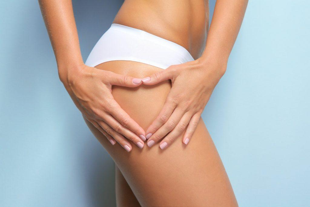 carbossiterapia, come e quando usarla