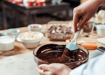 cioccolato: proprietà, benefici e ricette